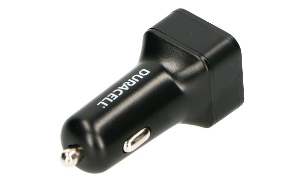 5236 Car Charger