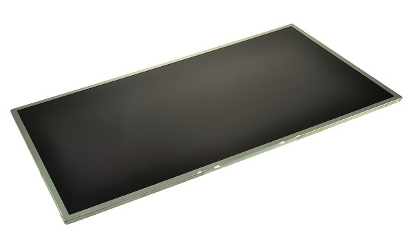 "536795-001 15.6"" HD 1366x768 LED Glossy"