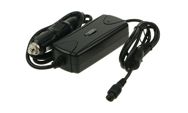 Satellite 2800-S201 Car Adapter