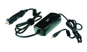 Pavilion Dv6235ea Car Adapter