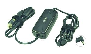 Inspiron 3200 Car Adapter