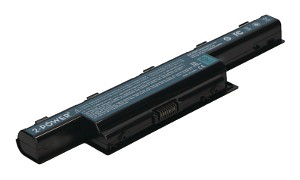 AS7551-7422 Battery (6 Cells)
