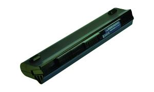 Aspire One 751-Bk23 Battery (6 Cells)