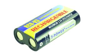 DCZ 1.3 S Battery
