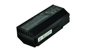 G53SW-XA2 Battery (8 Cells)