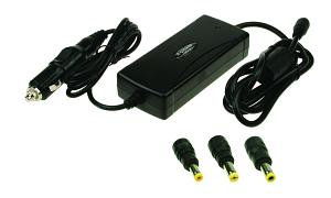 EasyNote ST86 Car Adapter